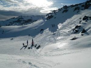 snowcraft4