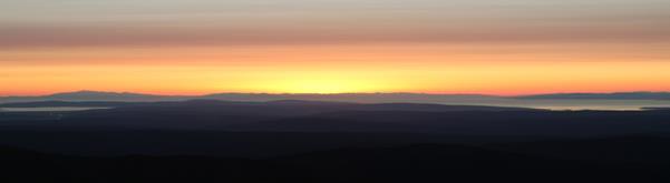 mt-hector-sunset