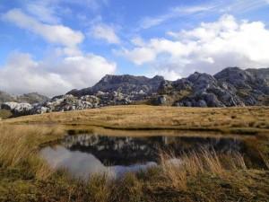 Mt Owen 2