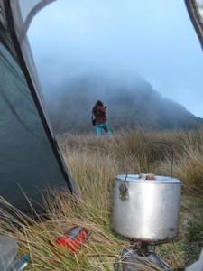 Mt Owen 3