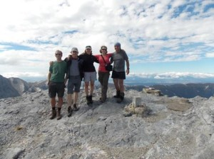 Mt Owen 6