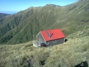 tarn ridge2