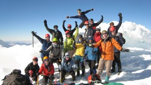 10Marie- Snowcraft - Summit