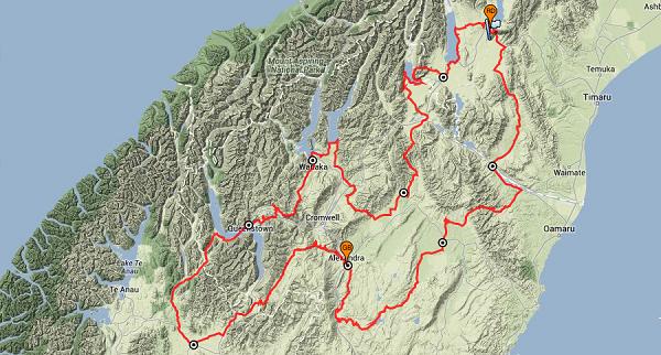 brevet00-map