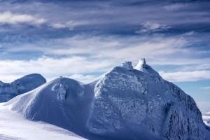 snowcraft9