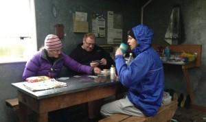 TR -Card games adj