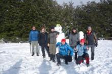 snowcraft2