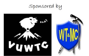 Film festival sponsors VUWTC and WTMC
