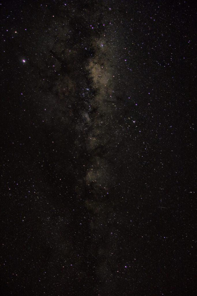 Stars, Canterbury