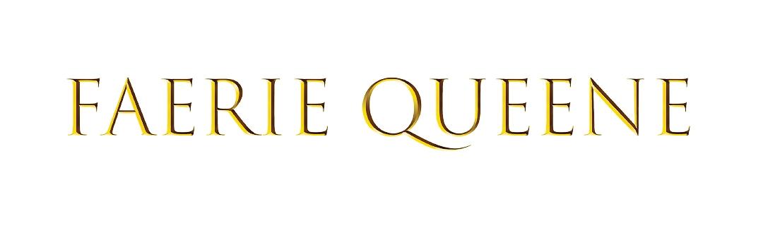 Faerie Queen title